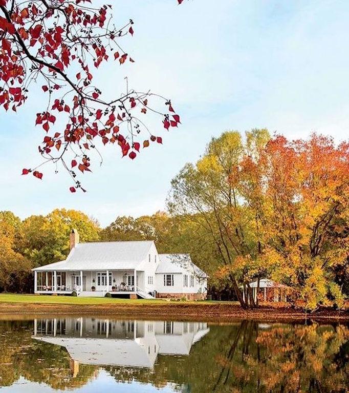 fall-alabama-farmhouse