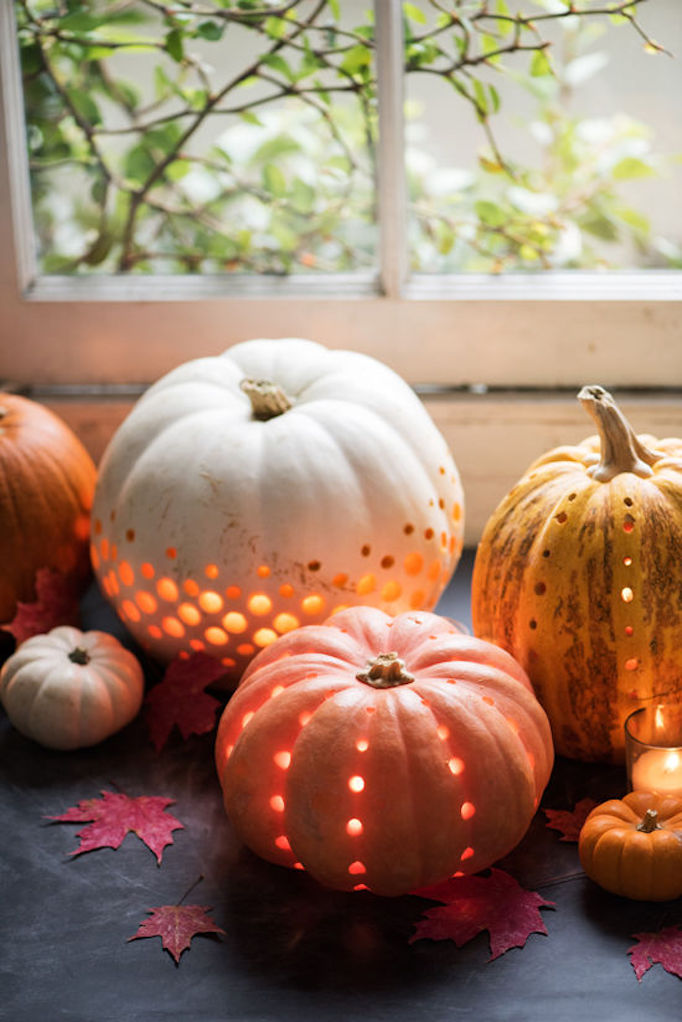 pumpkin-lantern-diy