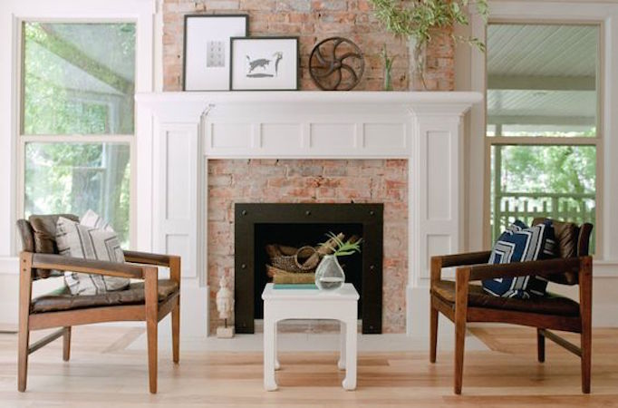 fireplace-ashley-winn