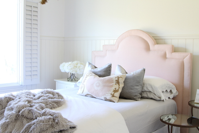 BECKI OWENSBedroom Refresh2
