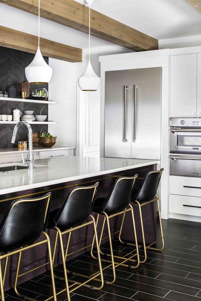 BECKI OWENS Terracotta Design Build Kitchen8