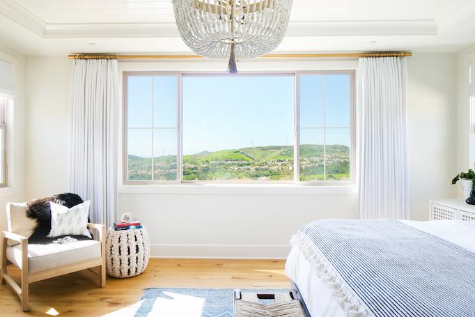 estillo-master-bedroom-becki-owens-3