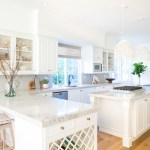 Las Palmas Project Kitchen Reveal