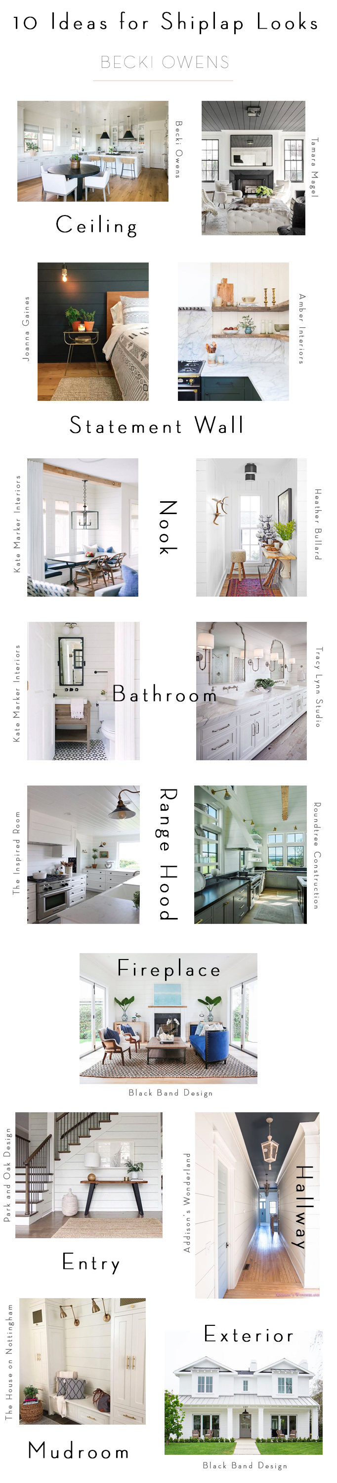 10-ideas-for-the-shiplap-look