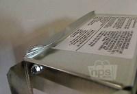 Atwood 7916-II 16K BTU Propane 12 Volt 3.4 Amps 40.8 Watts ...