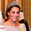 You CAN READ: Kate Middleton wears an anti-wrinkle cream low cost that is low