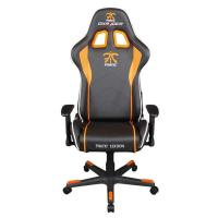 Buy DXRacer F Series Gaming Chair, Sparco Style, - Fnatic ...
