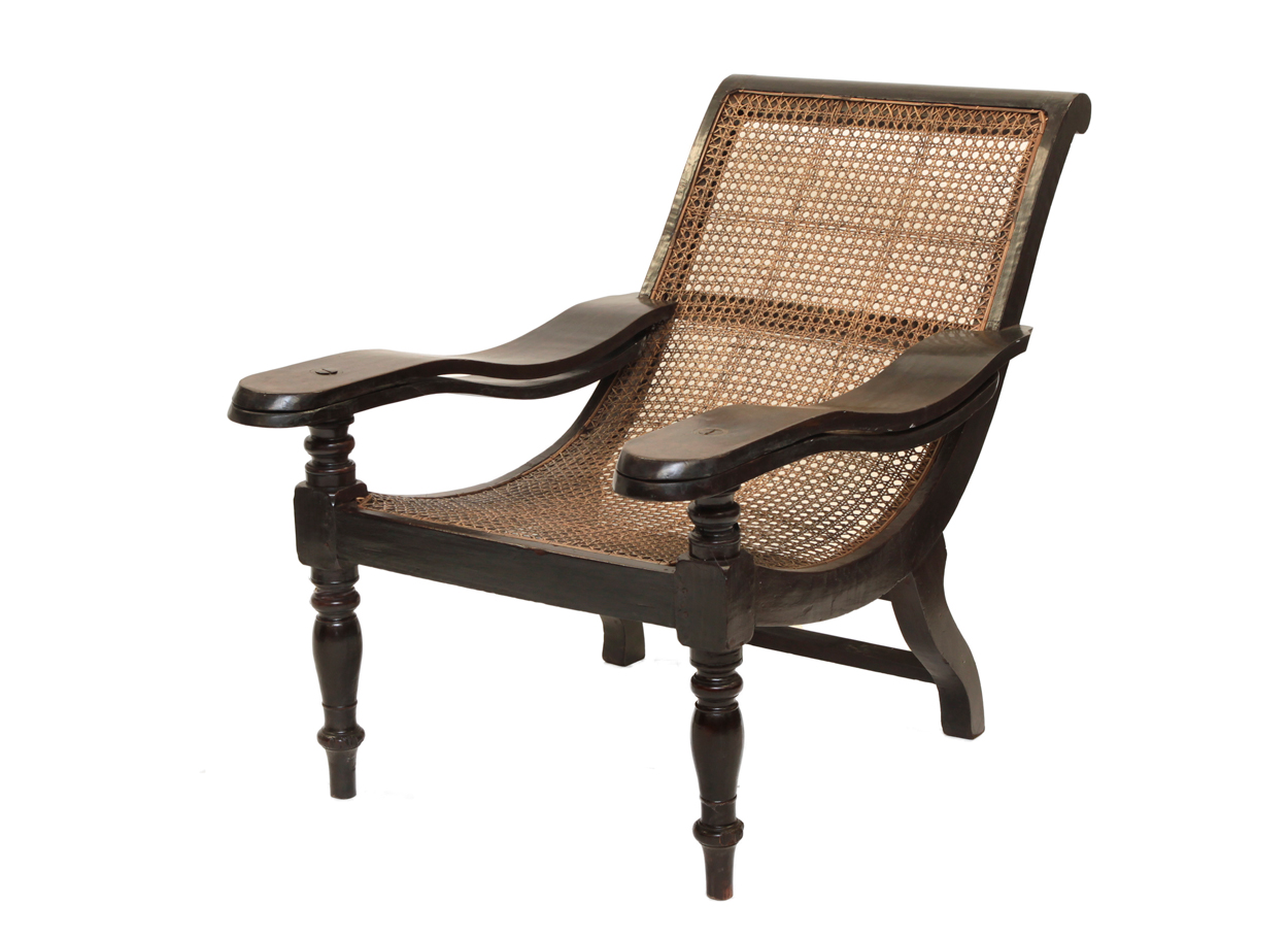 plantation style chairs folding table with trending hunter gatherer 9homes