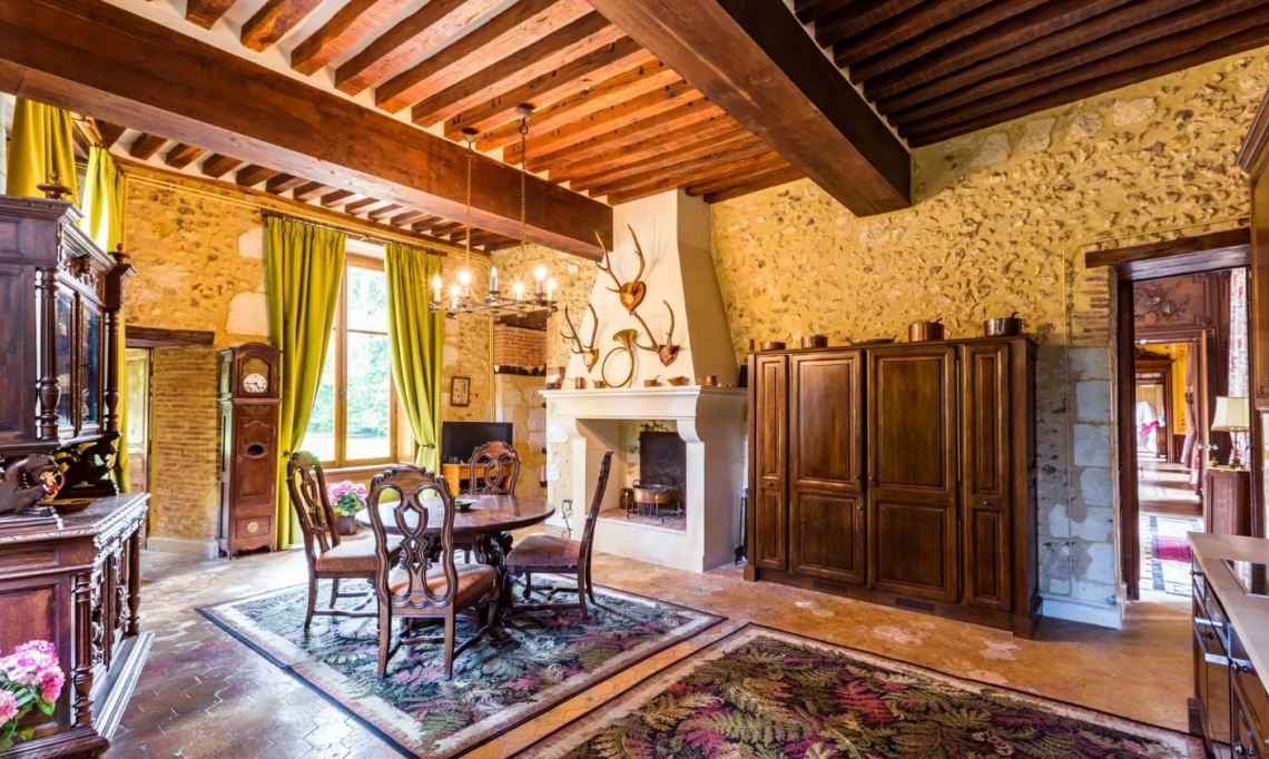 16th Century French Home - CC6_Cool 16th Century French Home - CC6  2018_39872.JPG