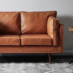 Electric Lift Chair Aldi Replacement Outdoor Cushions Release Their First Designer Look Couch In New Furniture Collection 9homes