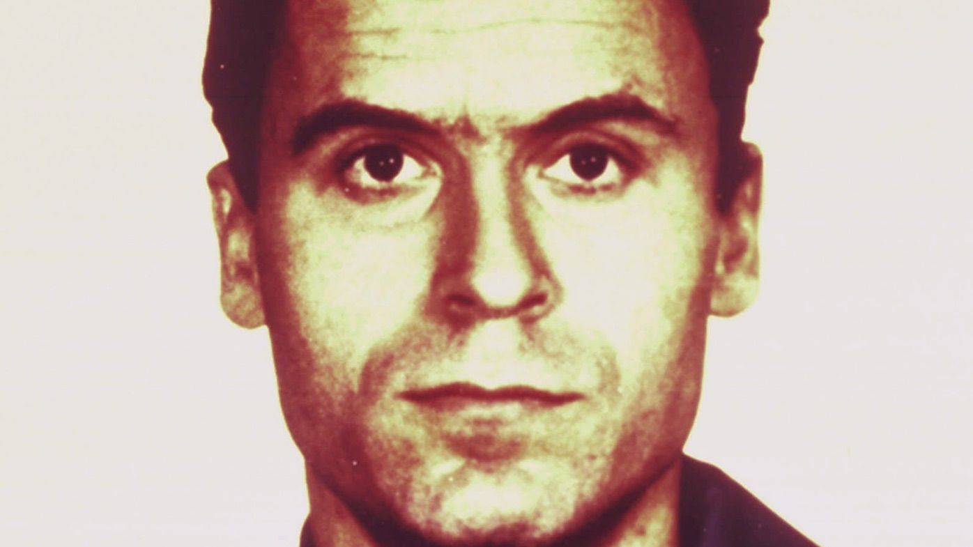 Image result for I've seen a lot of talk about Ted Bundy's alleged hotness and would like to gently remind everyone that there are literally THOUSANDS of hot men on the service — almost all of whom are not convicted serial murderers