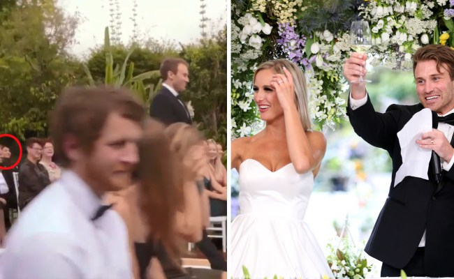 Married At First Sight 2019 Behind The Scenes At Susie