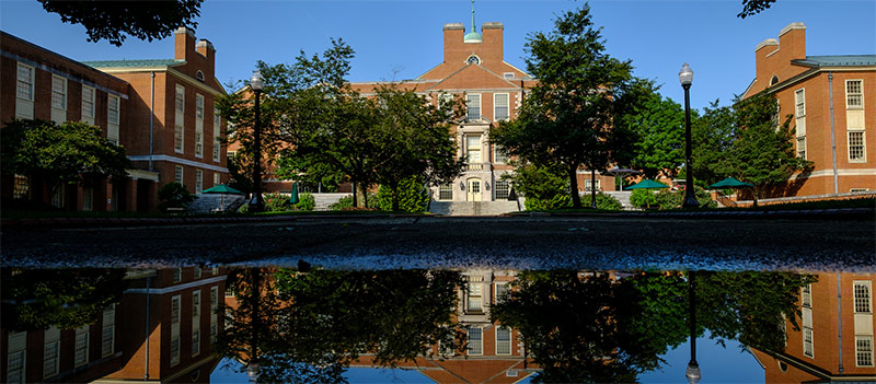 Directories  About Wake Forest  Wake Forest University