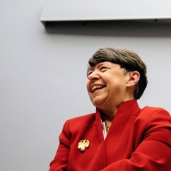 Revolving Chair Features Nursery Canada A Corporate Defender At Heart, Former Sec Mary Jo White Returns To Her Happy Place