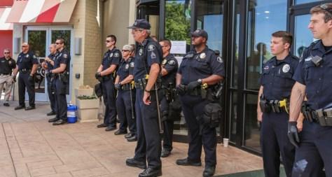 police-lakewood-co