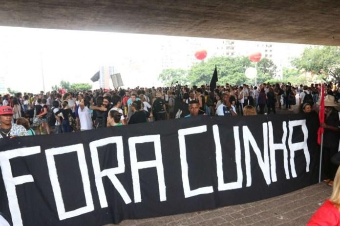RP_Manifestacao_LPJ_contra_Eduardo_Cunha_13112015_00013112015_021