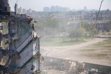 schalliol-chicago-16