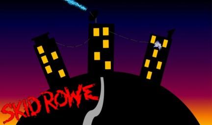 skidrowe-keyscore