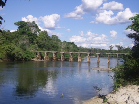 Jamaxim-Ponte-1491241243