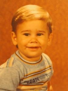 Mauricio-as-toddler-1533844146