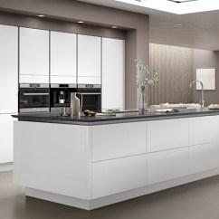 Amazon Kitchen Island Anti Fatigue Mat True Handleless Kitchens | Benchmarx & Joinery ...