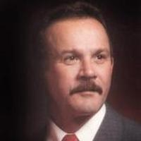 obituary george edward shephard