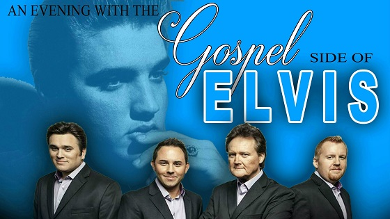 Gospel Elvis 560x315.jpg