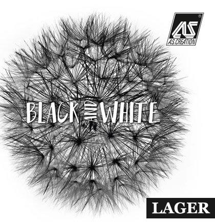 black-white-kolekcija-tapeta