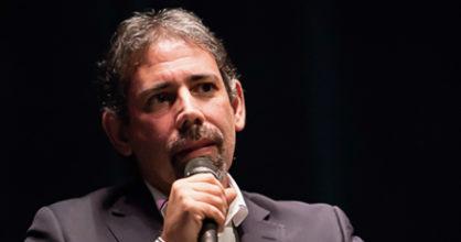 Leonardo Vera sobre la hiperinflación en Venezuela