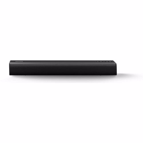 Philips soundbar TAPB400/10