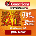 Good Sam Travel Assist