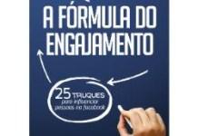 A Fórmula do Engajamento