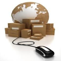 Dropshipping Fornecedores