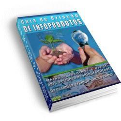 Guia de Criação de Infoprodutos