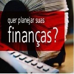 PLANILHA EXCEL DE CONTROLE FINANCEIRO