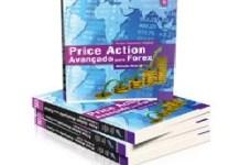 Price Action Avancado Para Forex 2014