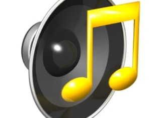 The MZTRIO Live Studio Sessions - Audio