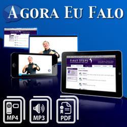 First Steps AgoraEuFalo + AEF English Club
