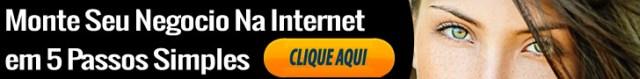 montar um negócio na internet