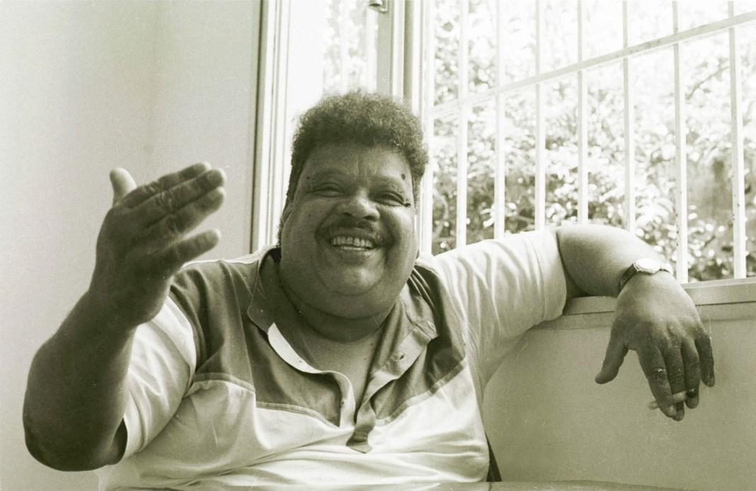 Conheça a história do rei do Soul brasileiro, Tim Maia