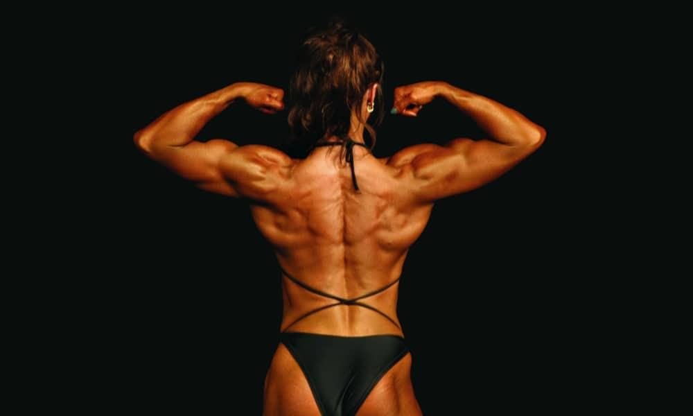 Hipertrofia muscular - Aprenda o que é e como conquistar o desenvolvimento dos músculos