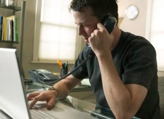 5 maneiras de ganhar dinheiro em casa
