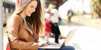6 dicas valiosas para estudar online e forma mais fácil