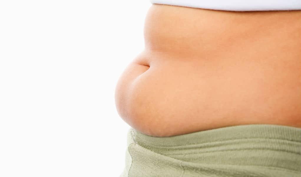 8 dicas de como perder Gordura Localizada na Barriga