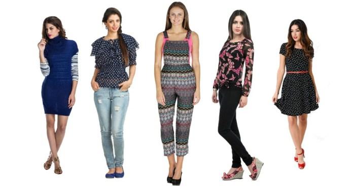 9 truques de moda para as mulheres baixinhas