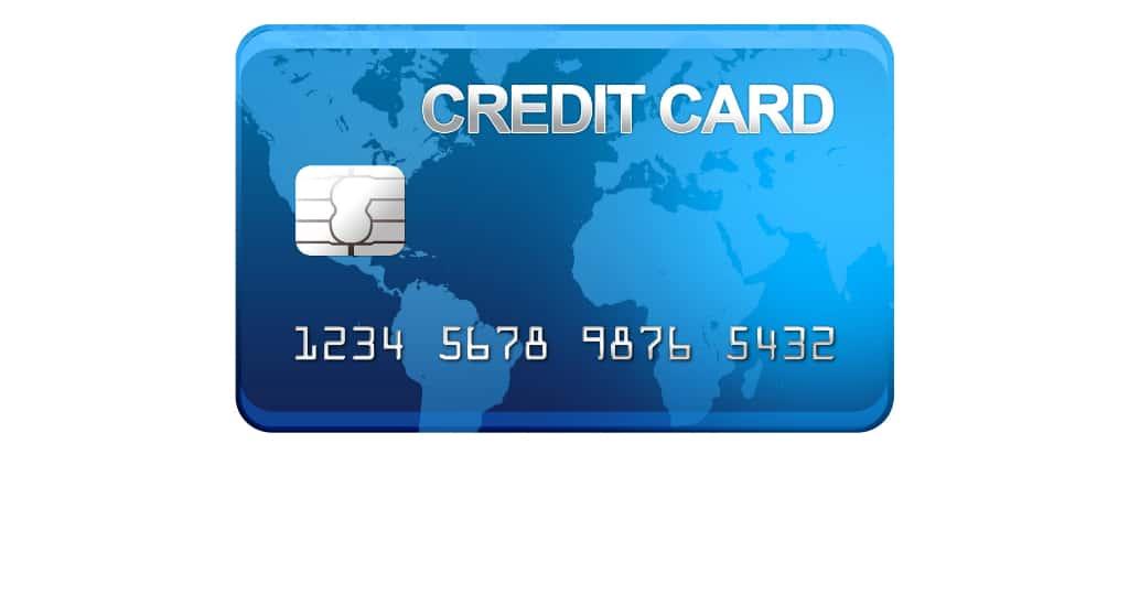 Cartão de crédito - o que é e para que serve