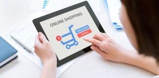 Como montar uma loja virtual em 9 passos definitivos!