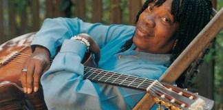 Conheça a história de Milton Nascimento, o cantor carioca mais mineiro do Brasil