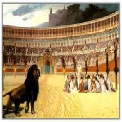 Curso de Teologia Bíblica - Lições Bíblicas do Cristianismo Original para a Igreja Hoje