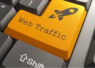 Dicas para aumentar o trafego com Marketing digital